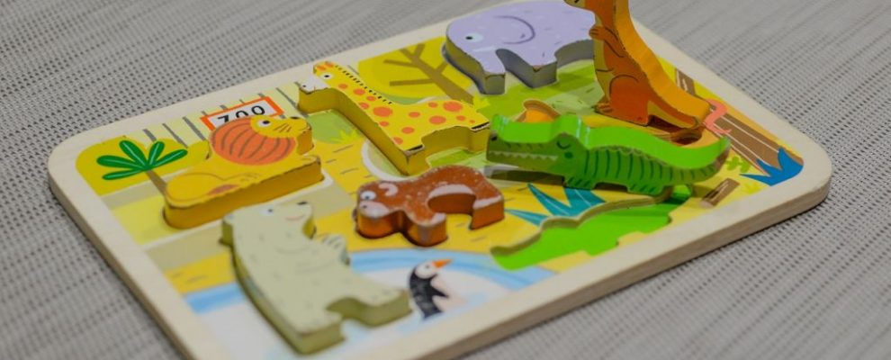 Children, Game, Puzzle, Toy, Fun, Girl, Play, HappyChildren Game Puzzle Toy Fun Girl Play Happy