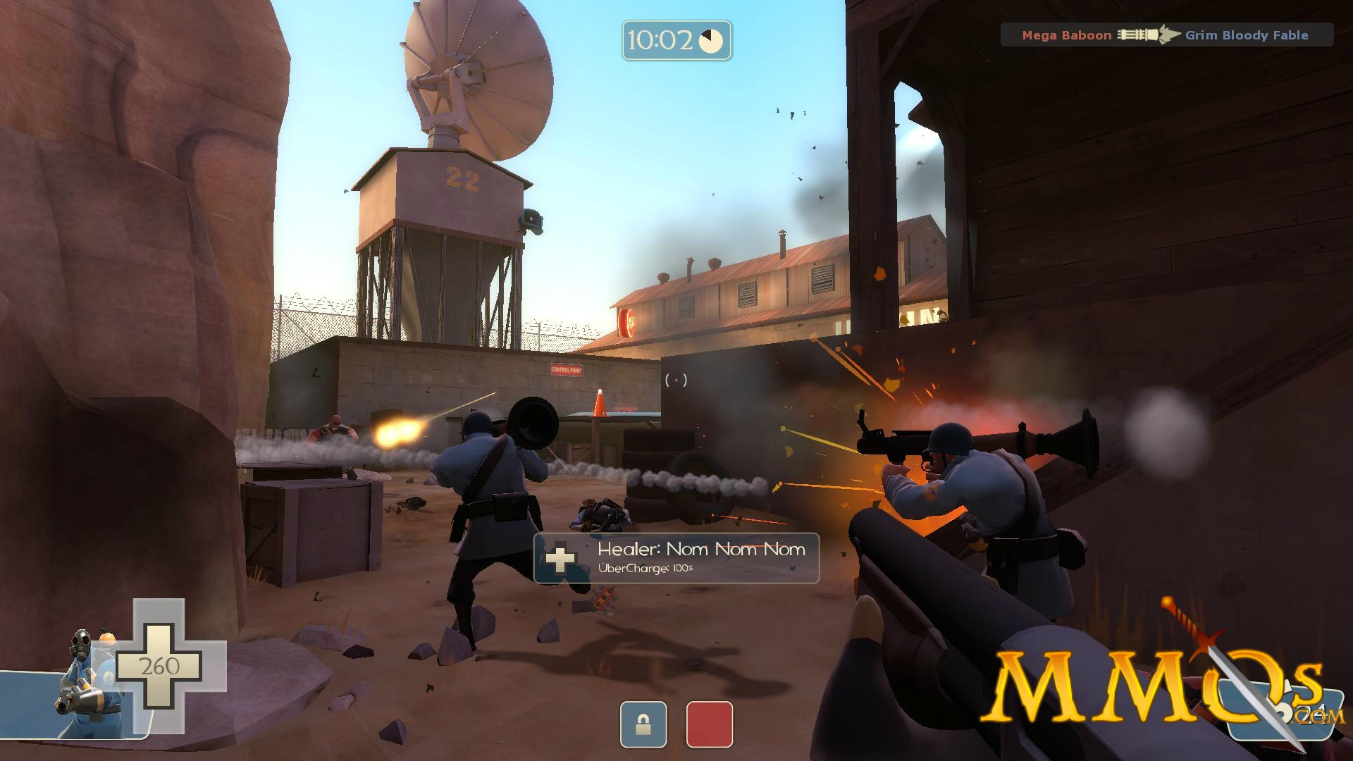 Team-Fortress-2-22
