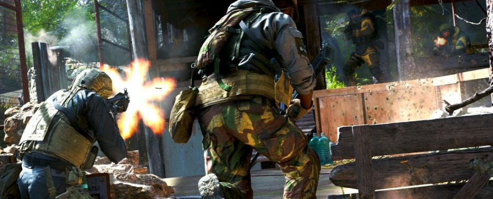call-of-duty-modern-warfare-multiplayer-gameplay-900x506