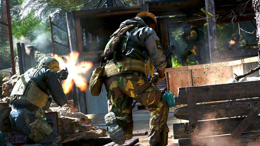call-of-duty-modern-warfare-multiplayer-gameplay-900x506