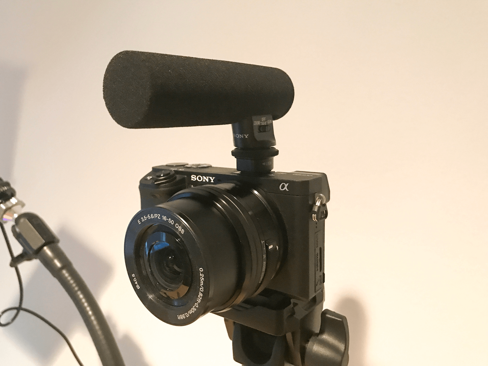 dslr-camera-with-gun-microphone-attached-800@2x